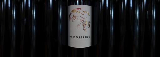 Di Costanzo Wines Image