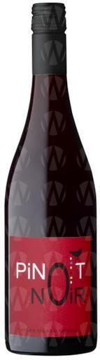 Pelee Island Winery Bird Series Pinot Noir