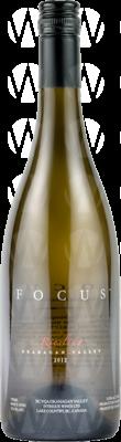 Intrigue Wines Focus Riesling