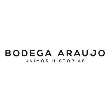 Bodega Araujo Logo
