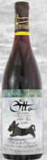 Long Dog Vineyard & Winery OTTO Riserva Pinot Noir