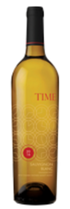 Time Estate Winery Sauvignon Blanc