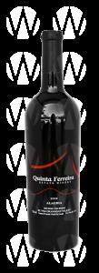 Quinta Ferreira Estate Winery Alagria