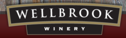 Wellbrook Winery Logo