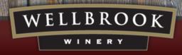 Wellbrook Winery Logo