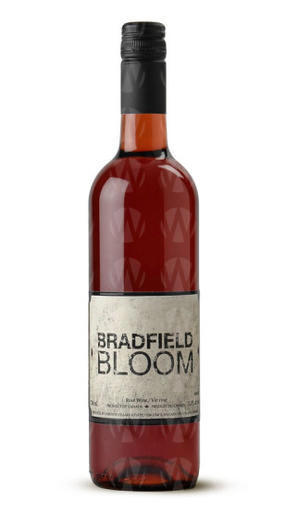 Caroline Cellars Winery Bradfield Bloom