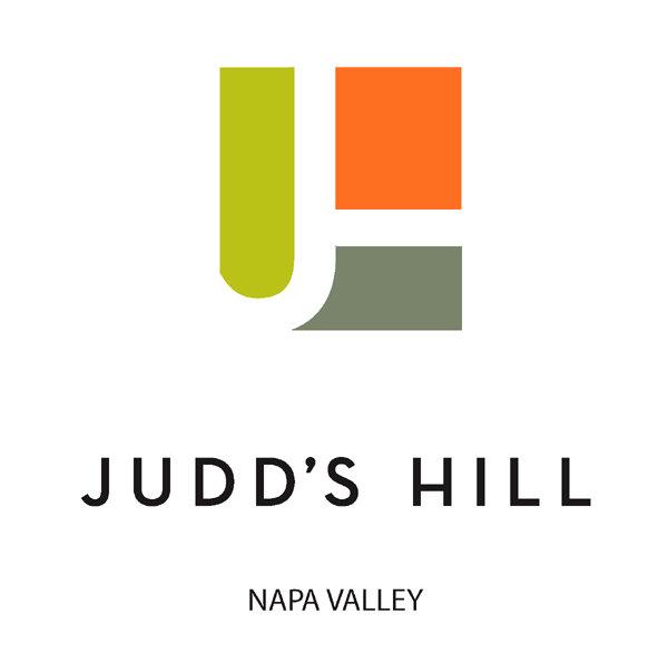 Judd's Hill Logo