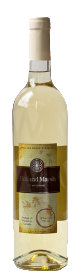Holland Marsh Wineries Dry White