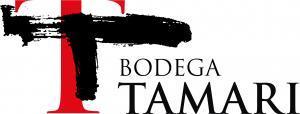 Bodega TAMARI Logo