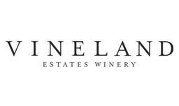 Vineland Estates Logo