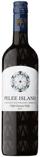Pelee Island Winery Cabernet Sauvignon Merlot