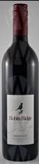 Robin Ridge Winery Meritage