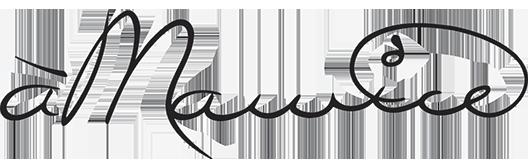 àMaurice Cellars Logo
