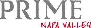 Prime Cellars Logo
