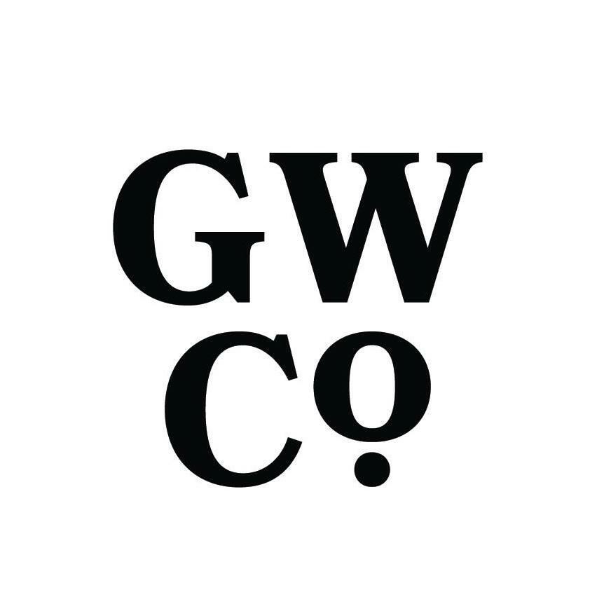 Grounded Wine Co. Logo