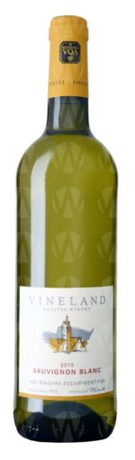Vineland Estates Sauvignon Blanc