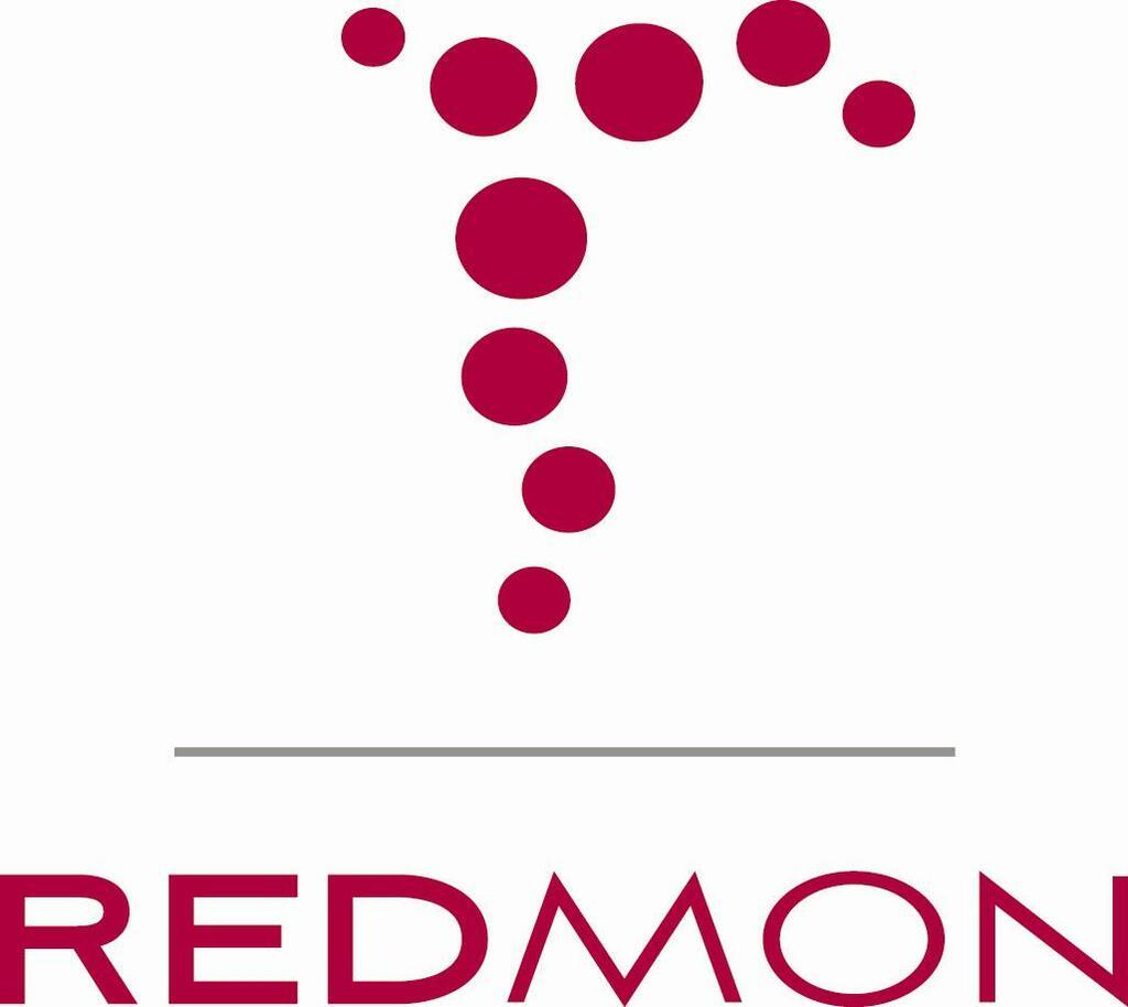 Redmon Wines Logo