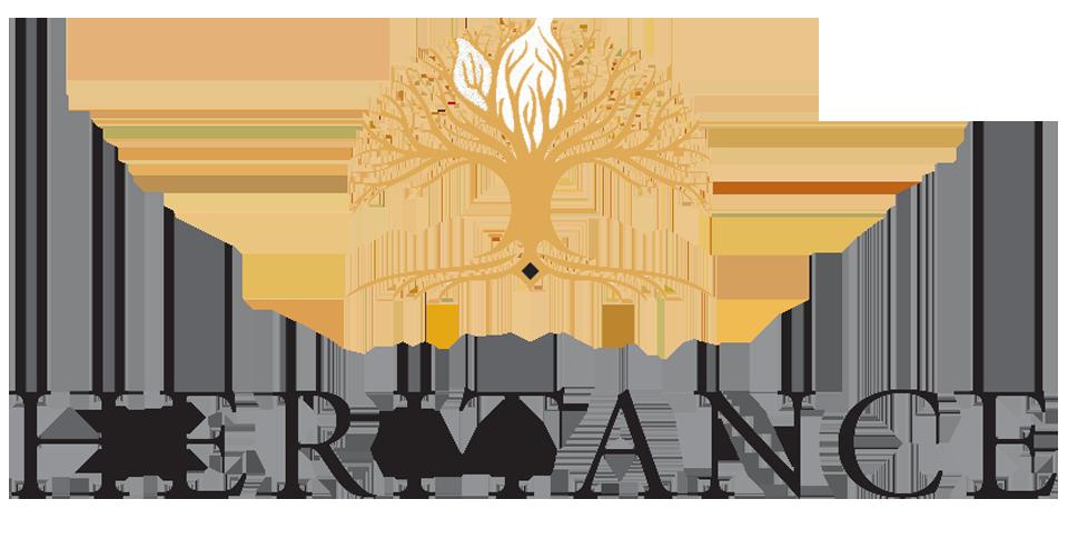 Heritance Vintners Logo