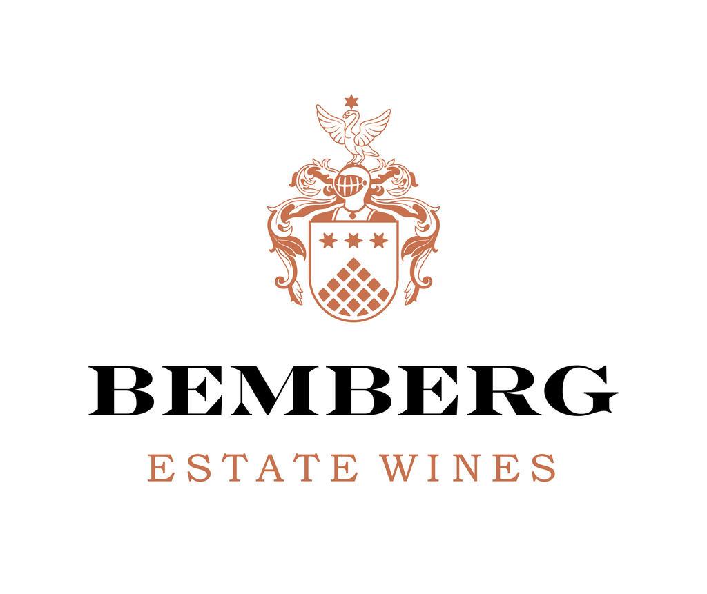 Bemberg Estate Wines Logo