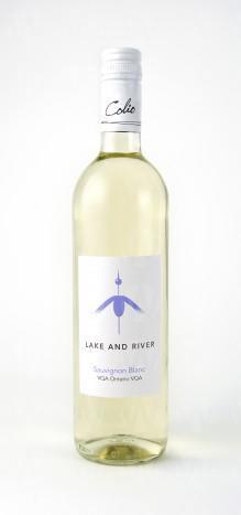 Lake and River Sauvignon Blanc