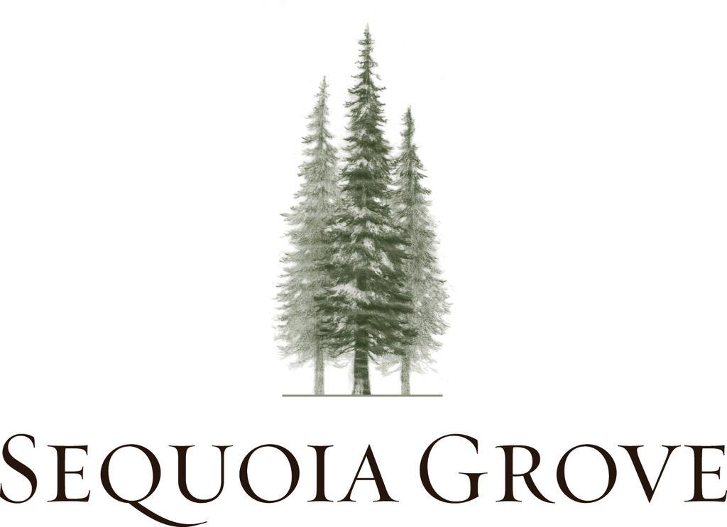 Sequoia Grove Winery Logo