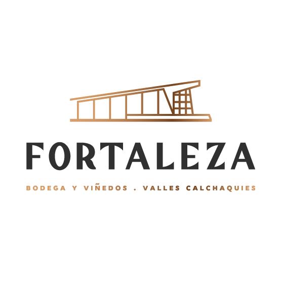 Bodega Fortaleza Logo