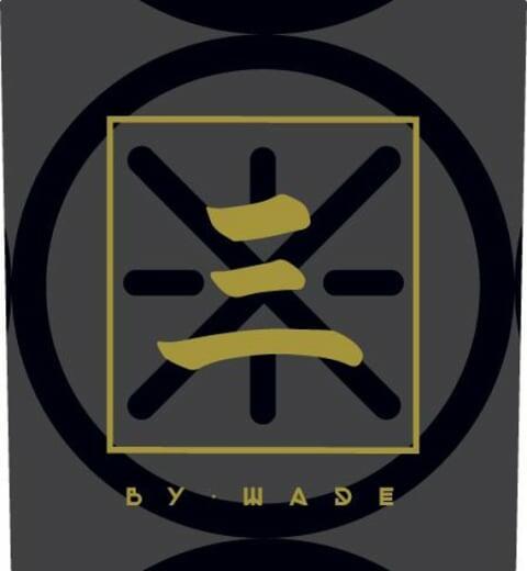 Wade Cellars Logo