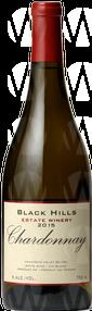 Black Hills Estate Winery Chardonnay