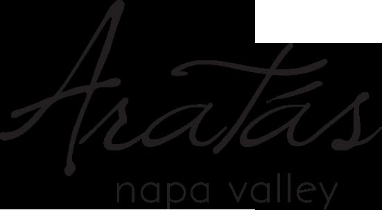 Aratás Wine Logo