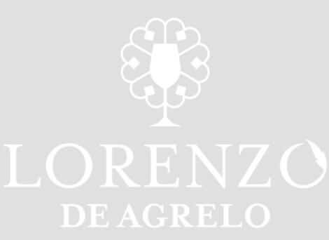 Lorenzo de Agrelo Logo