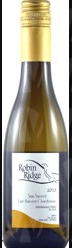 Robin Ridge Winery Late Harvest Sun Sweet Chardonnay