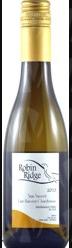 Robin Ridge Winery Late Harvest Sun Sweet Chardonnay