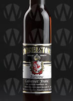 Cornerstone Estate Winery Cabernet Franc Icewine