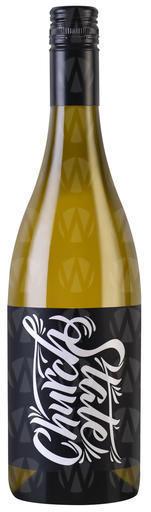 Church & State Wines Chardonnay