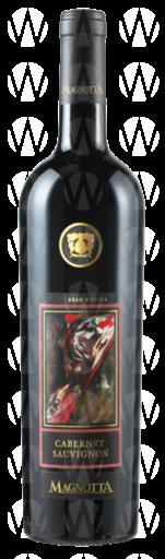 Magnotta Winery Cabernet Sauvignon Gran Riserva