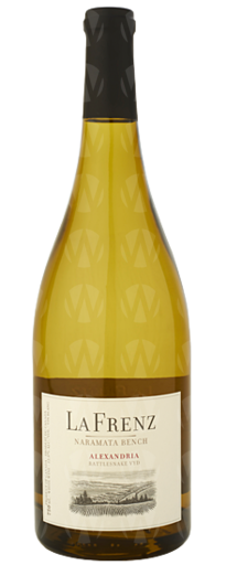 La Frenz Estate Winery Alexandria
