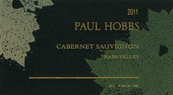 Paul Hobbs Logo