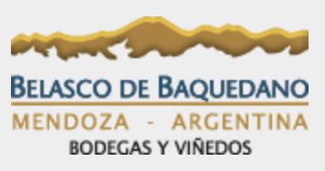 Belasco de Baquedano Logo