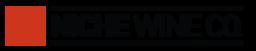 Niche Wine Company Logo