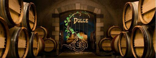 Dolce Wines Image
