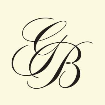 Ghost Block Estate Wines Logo