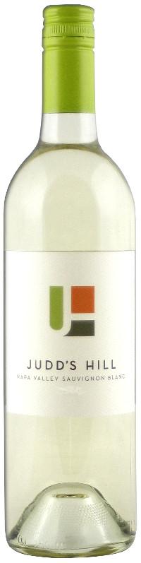 Judd's Hill SAUVIGNON BLANC Bottle Preview