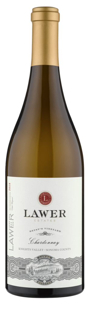 Lawer Estates Lawer Estates Chardonnay Bottle Preview