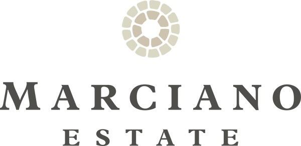 Marciano Estate Logo