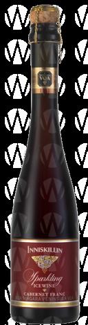 Inniskillin Wines Sparkling Cabernet Franc Icewine
