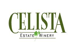 Celista Estate Winery Logo