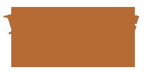Monte Creek Ranch Logo