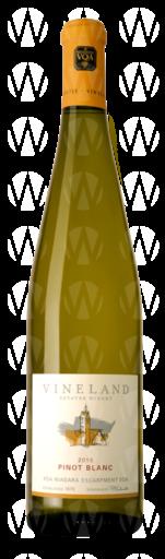 Vineland Estates Pinot Blanc