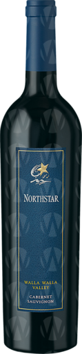 Northstar Winery Cabernet Sauvignon Walla Walla Valley