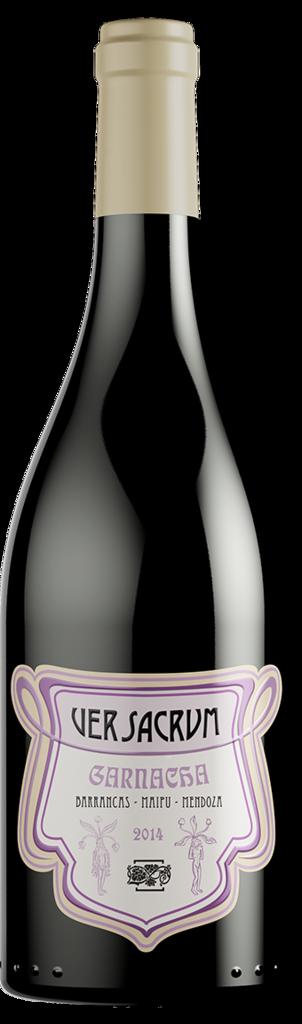 Ver Sacrum Wines Ver Sacrum Classic Grenache Bottle Preview